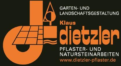 Dietzler-Pflaster